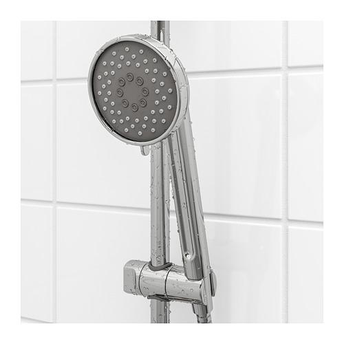 VOXNAN set shower dg mixer thermostatic