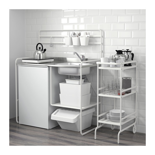 SUNNERSTA mini-kitchen