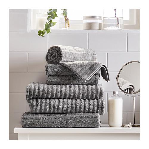 FLODALEN handuk mandi