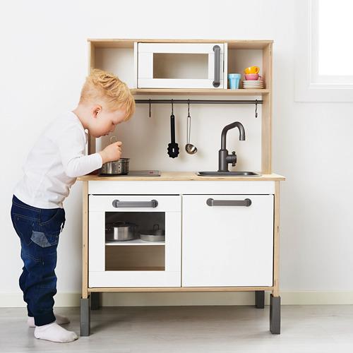 DUKTIG dapur mainan