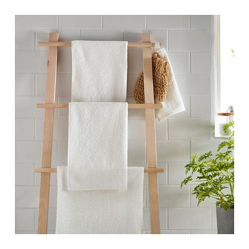 HÄREN handuk mandi