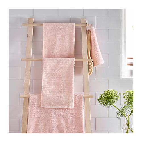 VÅGSJÖN handuk mandi