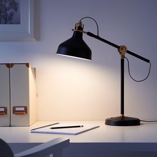 RANARP lampu kerja