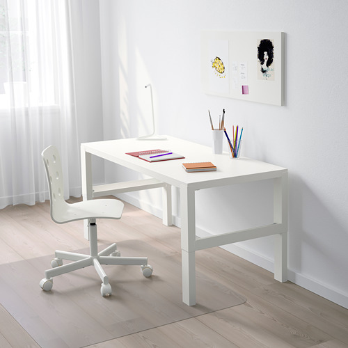 PÅHL desk