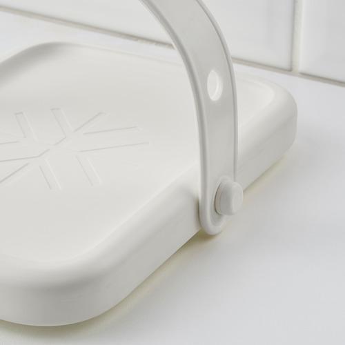 IKEA 365+ bungkus es