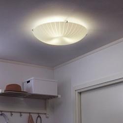 CALYPSO - Lampu plafon, putih