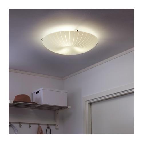 CALYPSO lampu plafon
