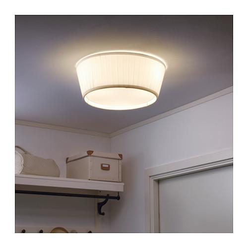 ÅRSTID lampu plafon