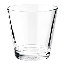 INDUSTRIELL - Glass