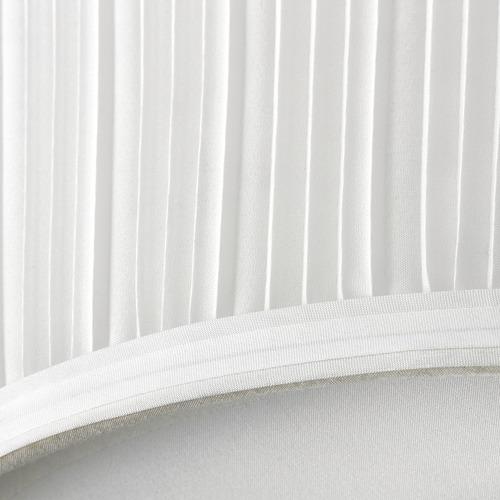 ÅRSTID - lampu plafon, putih, 46 cm | IKEA Indonesia - PE616421_S4