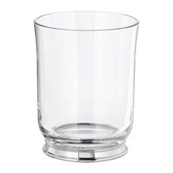 BALUNGEN - Mug, glass