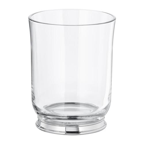 BALUNGEN mug