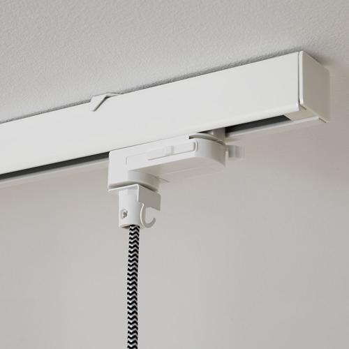 SKENINGE penghubung lampu gantung