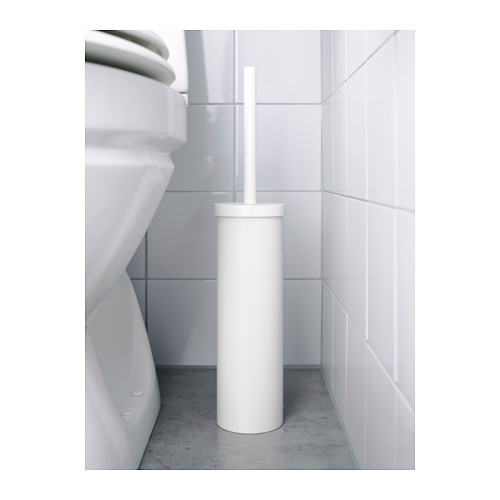 ENUDDEN sikat toilet