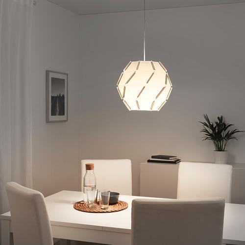 SJÖPENNA lampu gantung