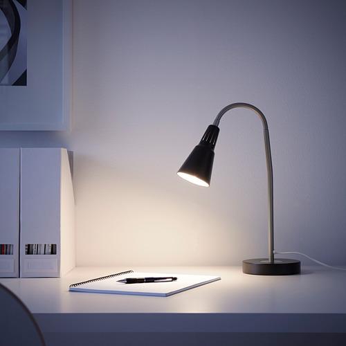 KVART lampu kerja