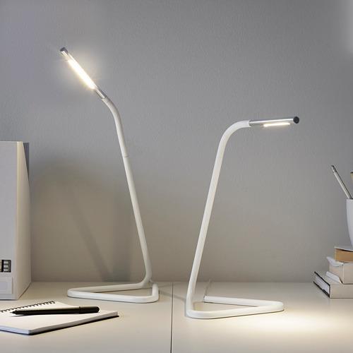 HÅRTE LED work lamp