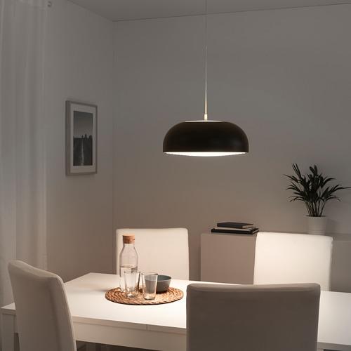 NYMÅNE lampu gantung
