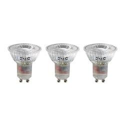 RYET - Bohlam LED GU10 200 lumen