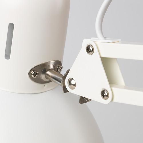 TERTIAL work lamp