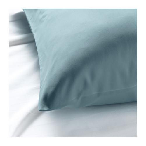 NATTJASMIN pillowcase