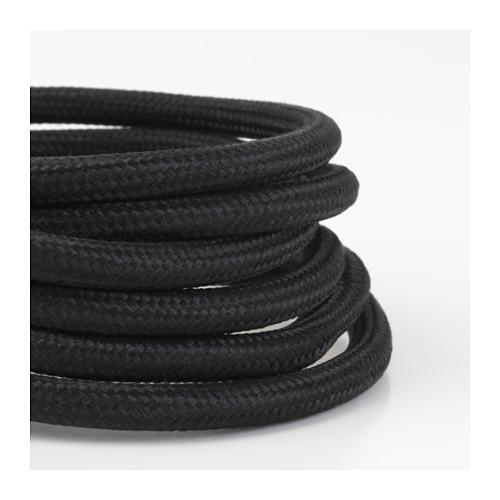 SEKOND set kabel
