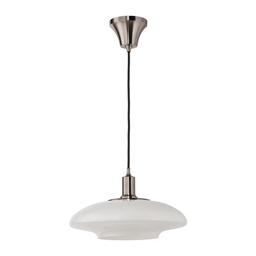 TÄLLBYN lampu gantung