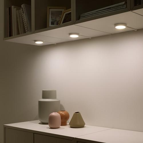 VAXMYRA lampu sorot LED