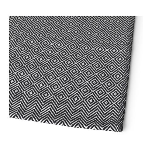 GODDAG place mat