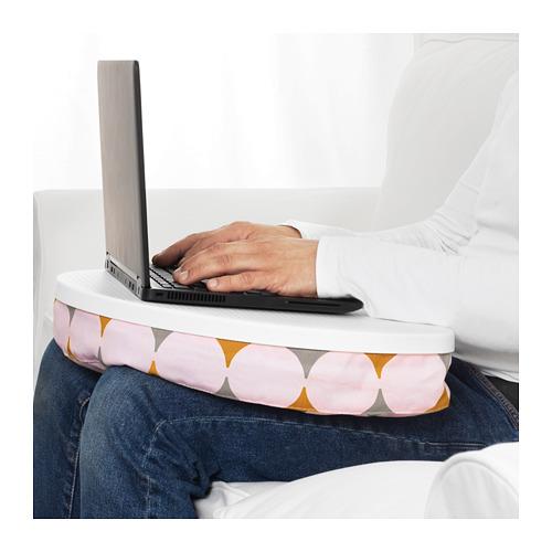 BYLLAN alas laptop