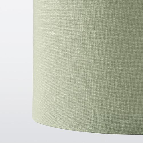 RINGSTA lamp shade