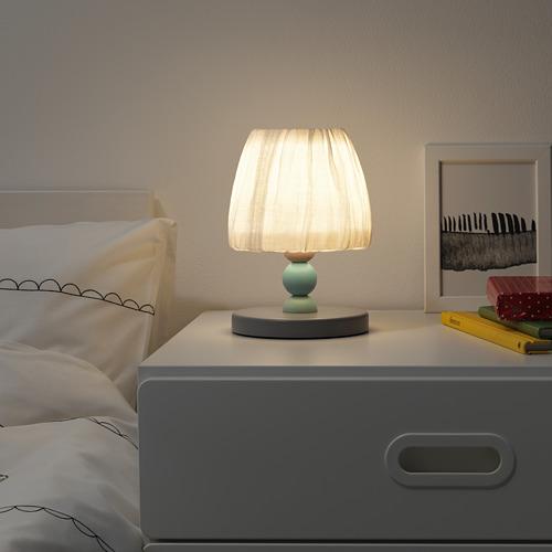 LANTLIG Lampu meja LED