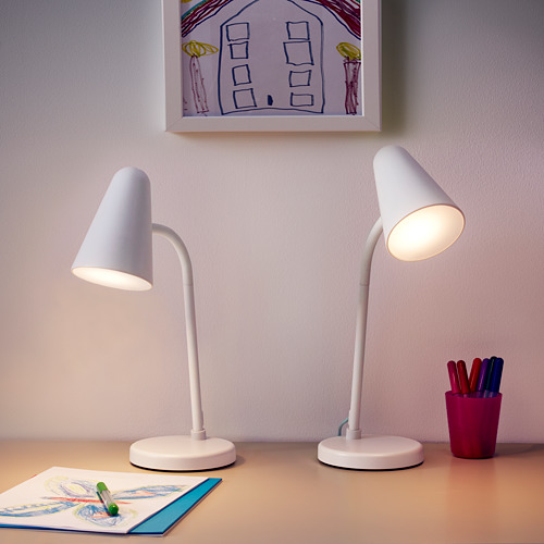 FUBBLA lampu kerja LED
