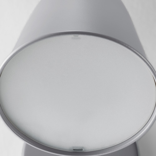 LANTLIG lampu dinding LED