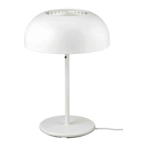NYMÅNE table lamp