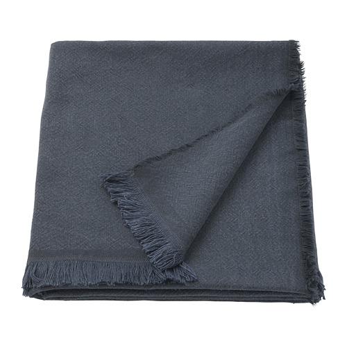 JOFRID selimut kecil