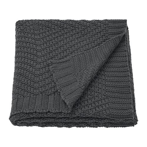 JENNYANN selimut kecil