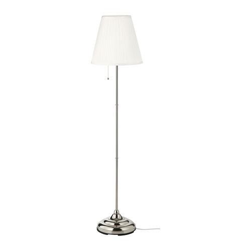 ÅRSTID lampu lantai