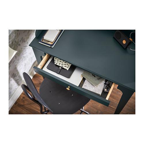 LOMMARP desk