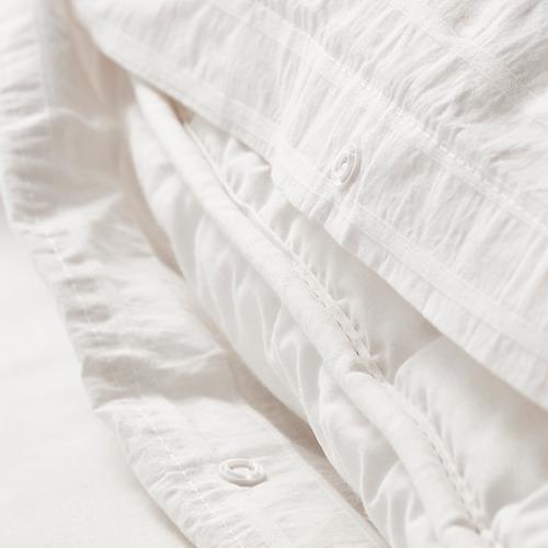 OFELIA VASS sarung quilt dan sarung bantal