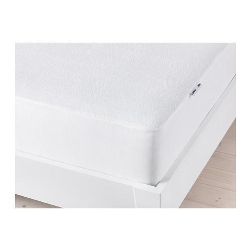 GÖKÄRT mattress protector