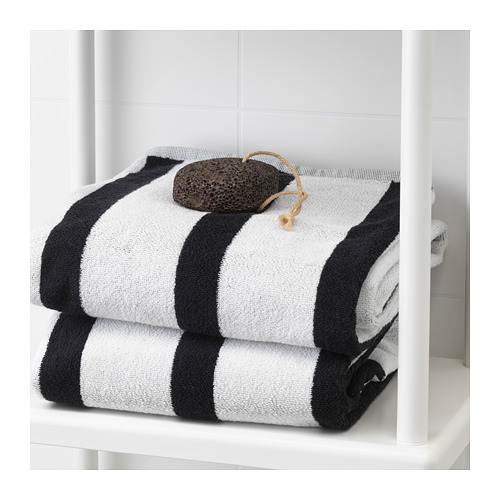 KINNEN handuk mandi