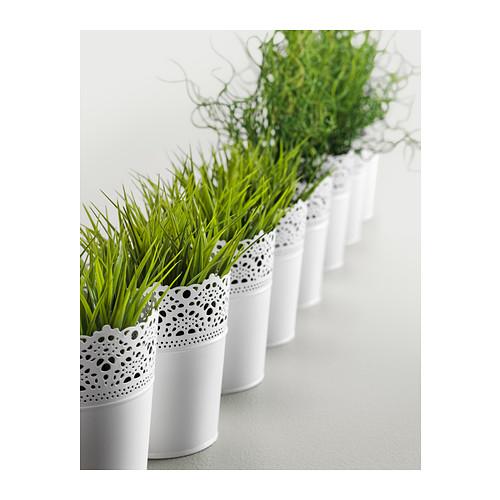 SKURAR pot tanaman