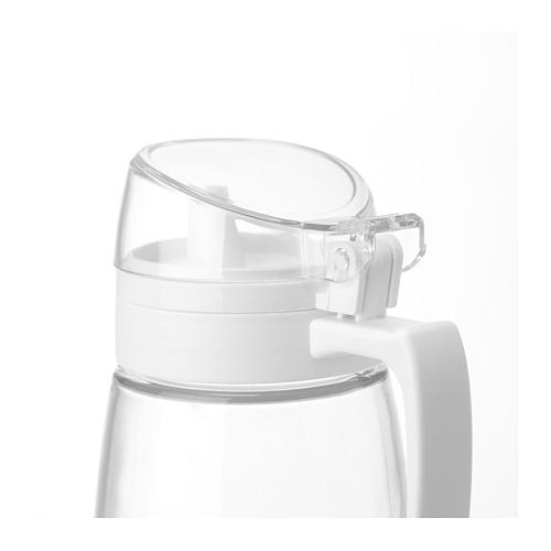 RISOLL botol cuka/minyak