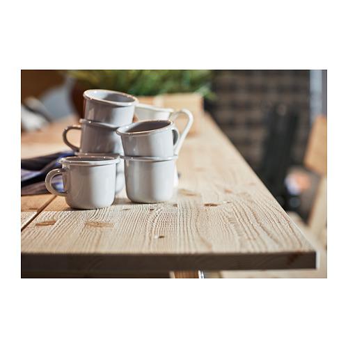 EGENDOM mug