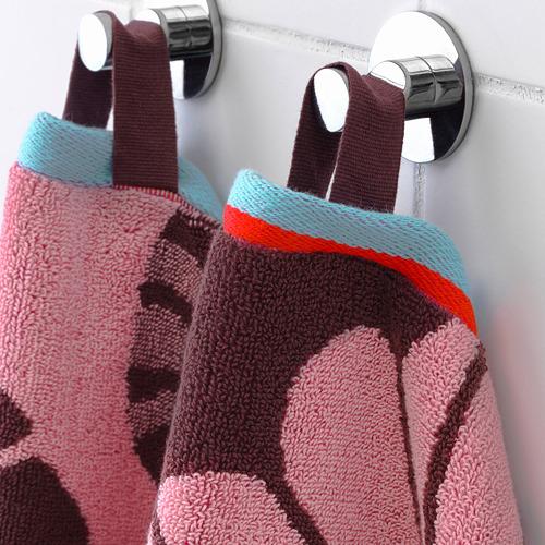 SANDVILAN handuk tangan