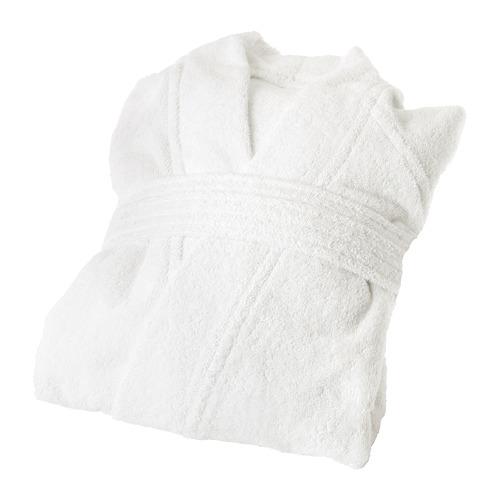 ROCKÅN jubah mandi