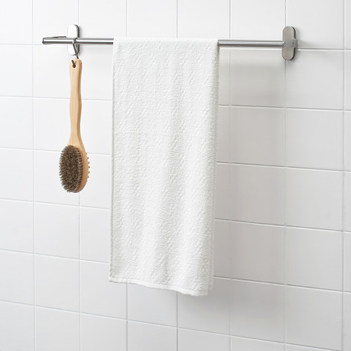 NÄRSEN handuk mandi