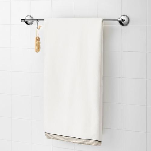 VIKFJÄRD handuk mandi