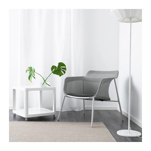 IKEA PS 2017 kursi berlengan
